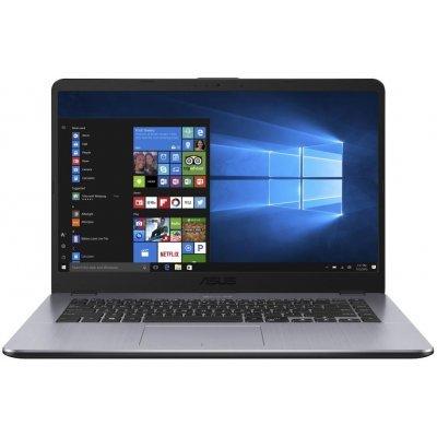 все цены на Ноутбук ASUS X505BA-BR016T (90NB0G12-M00730) (90NB0G12-M00730) онлайн