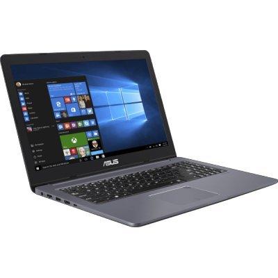 Ультрабук ASUS VivoBook Pro 15 N580VD-FI760T (90NB0FL4-M11980) (90NB0FL4-M11980) компьютерная гарнитура asus vulcan pro 90 yahi7180 ua00