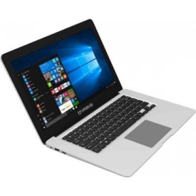 Ноутбук Irbis NB52 (NB52) ноутбук