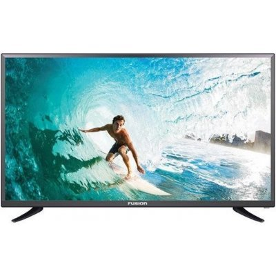 ЖК телевизор Fusion 32'' FLTV-32B100T (FLTV-32B100T) жк телевизор fusion fltv 22l31b