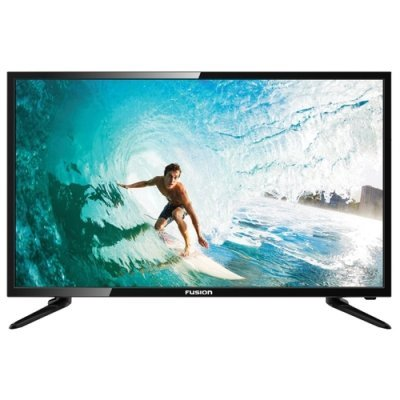 ЖК телевизор Fusion 32'' FLTV-32A100T (FLTV-32A100T) жк телевизор fusion fltv 22l31b