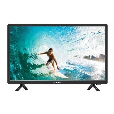 ЖК телевизор Fusion 22'' FLTV-22T100T (FLTV-22T100T) жк телевизор fusion fltv 22l31b