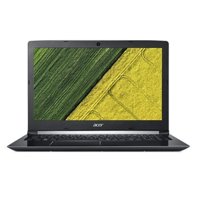Ноутбук Acer Aspire A517-51G-532B (NX.GSTER.007) (NX.GSTER.007) ноутбук acer aspire e5 532 p928 intel n3700 2gb 500gb 15 6 cam win10 gray