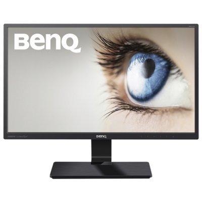 Монитор BenQ 23,8'' GW2470HL (9H.LG6LB.QBE) монитор жк benq ex3501r 35 черный