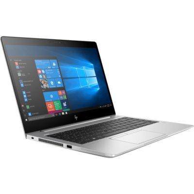 Ноутбук HP Elitebook 840 G5 (3JX62EA) (3JX62EA) it4211 lte ev do hspa mobile broadband wwan module for hp elitebook 810 820 840 850 zbook 14 15 17 series sps 793116 001