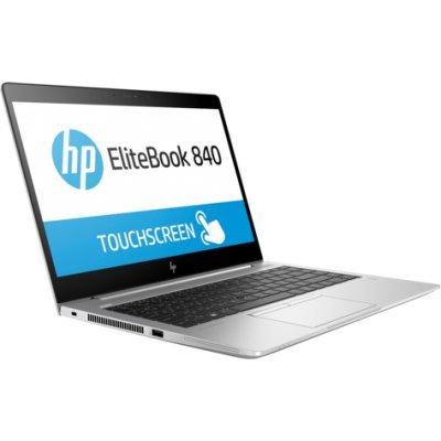 Ноутбук HP Elitebook 840 G5 (3JX64EA) (3JX64EA) it4211 lte ev do hspa mobile broadband wwan module for hp elitebook 810 820 840 850 zbook 14 15 17 series sps 793116 001