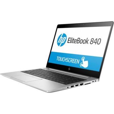 Ноутбук HP Elitebook 840 G5 (3JY11EA) (3JY11EA) it4211 lte ev do hspa mobile broadband wwan module for hp elitebook 810 820 840 850 zbook 14 15 17 series sps 793116 001