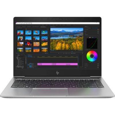 Ноутбук HP ZBook 14u G5 (2ZB99EA) (2ZB99EA) it4211 lte ev do hspa mobile broadband wwan module for hp elitebook 810 820 840 850 zbook 14 15 17 series sps 793116 001
