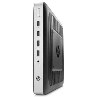 Тонкий клиент HP t630 (2ZV00AA) (2ZV00AA#ACB)