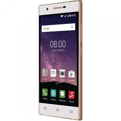 Смартфон Philips X586 шампань (X586 Champagne) мультиварка philips hd4731 03 white