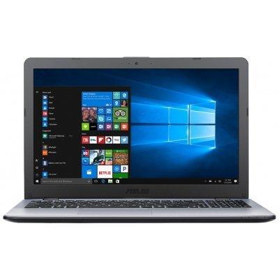 Ноутбук ASUS X542UA (X542UA-DM433) (X542UA-DM433) ноутбук asus n552vx