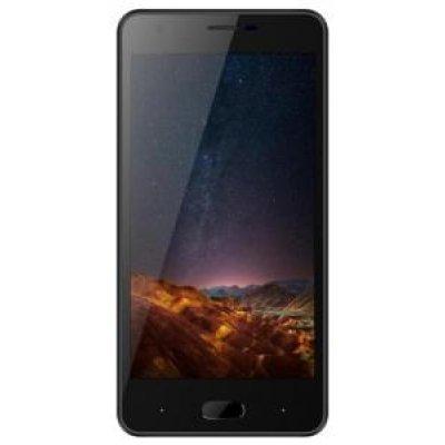 Смартфон Doogee X20 серебристый (Doogee X20 16Gb 3G Silver Смартфон) смартфон lenovo vibe c2 power 16gb k10a40 black