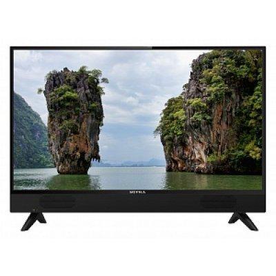 ЖК телевизор Supra 32 STV-LC32LT0070W (LCD телевизоры SUPRA STV-LC32LT0070W) телевизор жк supra stv lc24t740fl 24