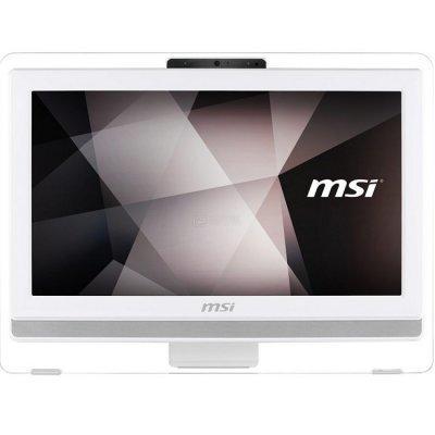купить Моноблок MSI Pro 20ET 4BW-053RU (9S6-AA8B12-053) (9S6-AA8B12-053) онлайн