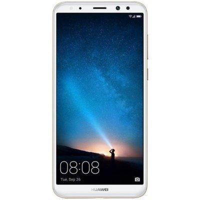 Смартфон Huawei NOVA 2I LTE RNE-L21 4/64Гб золотистый (51091YFY) 21世纪高等学校计算机教育实用规划教材:c语言程序设计