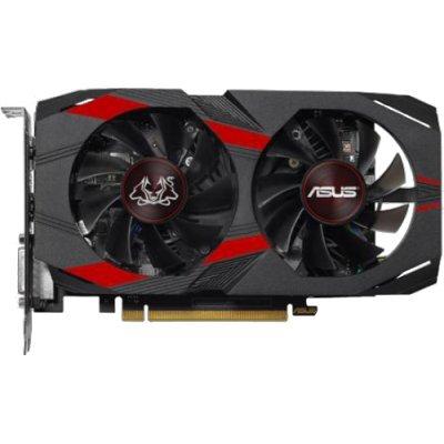 Видеокарта ПК ASUS GeForce GTX 1050 TI 4Gb (CERBERUS-GTX1050TI-O4G) (CERBERUS-GTX1050TI-O4G) слингобусы ti amo мама слингобусы сильвия