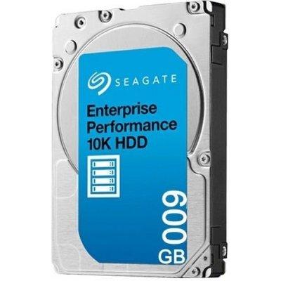 Жесткий диск серверный Seagate ST600MM0009 600GB (ST600MM0009)