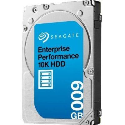 Жесткий диск серверный Seagate ST600MM0099 600GB (ST600MM0099)