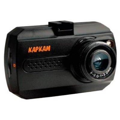 Видеорегистратор Каркам NANO (КАРКАМ NANO) кабель 9м для каркам квадро окта