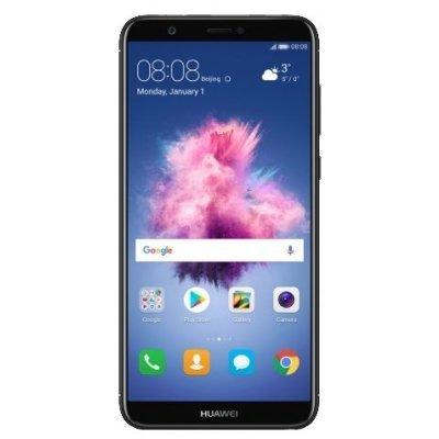 Смартфон Huawei P Smart 4G 32Gb Blue (Голубой) (PSmart32GbBlue) neutral 2 4g sma 5 4g lte huawei b593 4g for huawei b593