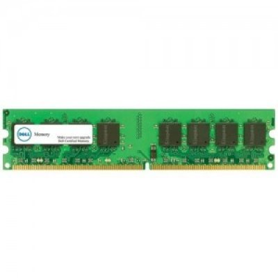 Модуль оперативной памяти сервера Dell DDR4 370-ADOR 16Gb DIMM ECC Reg PC4-21300 2666MHz (370-ADOR) server memory for x3850 x3950 x5 16g 16gb ddr3 1333mhz ecc reg one year warranty