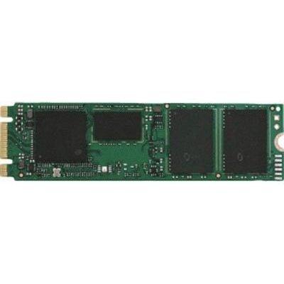 Накопитель SSD Intel SSDSCKKI128G801 128Gb (SSDSCKKI128G801 963855) usb накопитель corsair 128gb voyager go cmfvg 128gb черный cmfvg 128gb