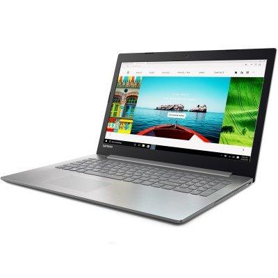 Ноутбук Lenovo IdeaPad 320-15IKB (80XL03T3RU) (80XL03T3RU) ноутбук lenovo ideapad 100 15iby cel n2840 2 16ghz 15 6 2gb 250gb intel hd graphics free dos black 80mj009trk