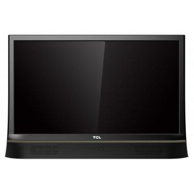 ЖК телевизор TCL 24 LED24D2900SA черный (LED24D2900SA black) philips телевизор led 32 32pht4001 60 черный hd ready 200hz dvb t dvb t2 dvb c usb rus