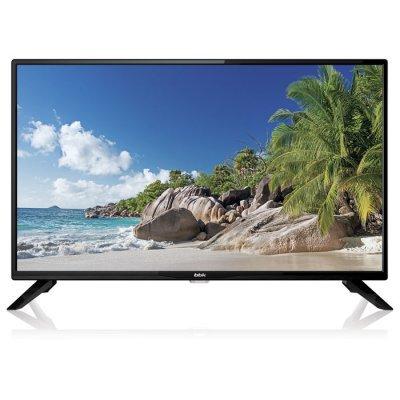 ЖК телевизор BBK 39 39LEM-1045/T2C (39LEM-1045/T2C) жк телевизор supra 39 stv lc40st1000f stv lc40st1000f