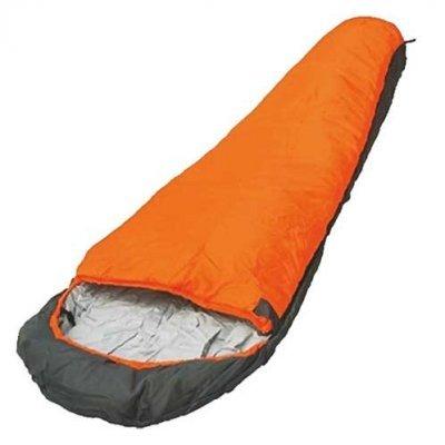 Спальный мешок Чайка VIVID 300 (VIVID 300) спальный мешок чайка со3xl