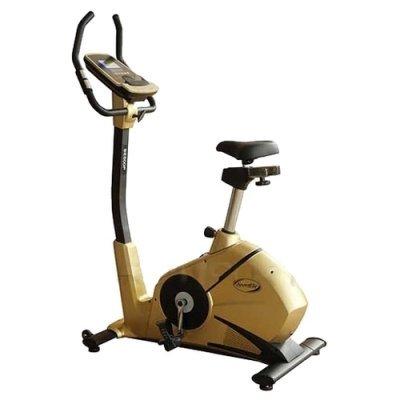 Велотренажер Sport Elite SE-800P (SE-800P) велотренажер магнитный sport elite se200