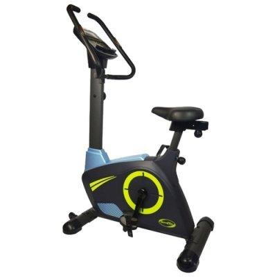 Велотренажер Sport Elite SE-500D (SE-500D) велотренажер sport elit se 2450