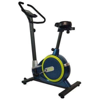 Велотренажер Sport Elite SE-950D (SE-950D) велотренажер магнитный sport elite se200