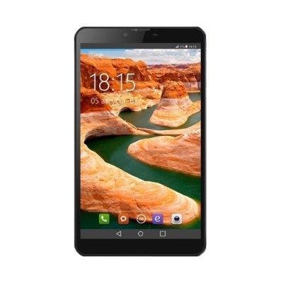 Планшетный ПК BQ -7022G 8Gb 3G Black (Черный) (BQ-7022G 7 8Gb 3G Black) планшет digma plane 1601 3g ps1060mg black