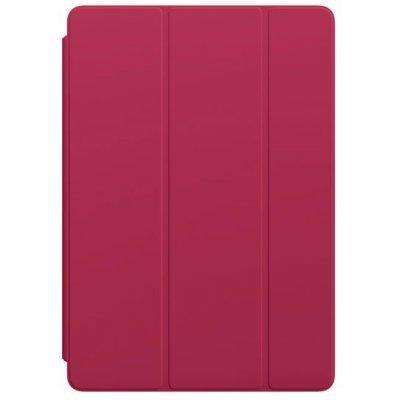 Чехол для планшета Apple Smart Cover для iPadPro 10.5 Rose Red (Красная роза) (MR5E2ZM/A) чехол apple smart cover для ipad pro 10 5 синий mr5c2zm a