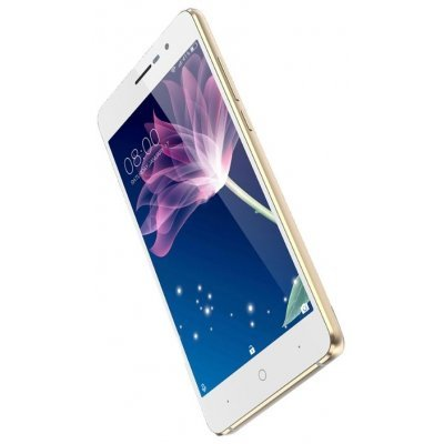 Смартфон Doogee X10 Gold (Золотой) (Doogee X10 8Gb 3G Gold Смартфон) смартфон asus zenfone live zb501kl золотистый 5 32 гб lte wi fi gps 3g 90ak0072 m00140