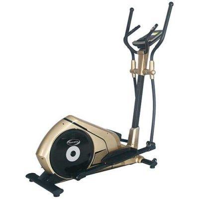 Эллиптический тренажер Sport Elite SE-800HP (SE-800HP) гребной тренажер sport elit se 104