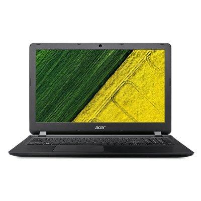 Ноутбук Acer Aspire ES1-533-C5MQ (NX.GFTER.060) (NX.GFTER.060) ноутбук acer aspire es1 533 p8bx intel n4200 2gb 500gb dvd 15 6 win10