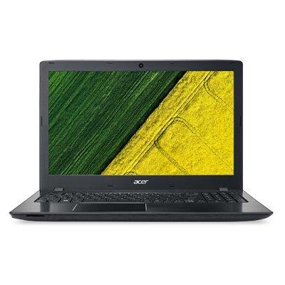 Ноутбук Acer Aspire E5-576G-521G (NX.GSBER.007) (NX.GSBER.007) моноблок acer aspire c22 720 dq b7cer 007 dq b7cer 007