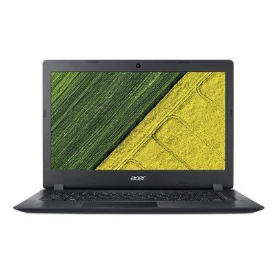 все цены на Ноутбук Acer Aspire A114-31-C8JU (NX.SHXER.006) (NX.SHXER.006) онлайн