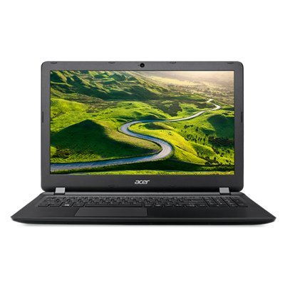 Ноутбук Acer Aspire ES1-572-37RJ (NX.GD0ER.014) (NX.GD0ER.014) ноутбук hp 15 bs027ur 1zj93ea core i3 6006u 4gb 500gb 15 6 dvd dos black