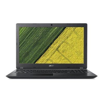 Ноутбук Acer Aspire A315-51-35KL (NX.GNPER.012) (NX.GNPER.012) ноутбук acer aspire vx5 591g 75ay nh gm2er 012 nh gm2er 012