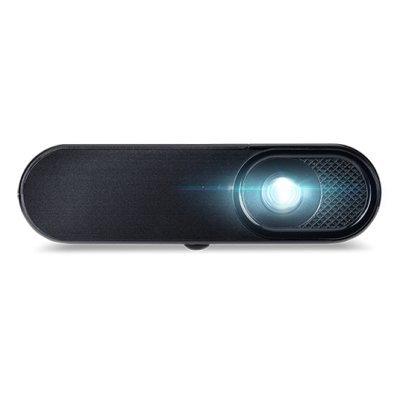 Проектор Acer C200 (MR.JQC11.001) проектор