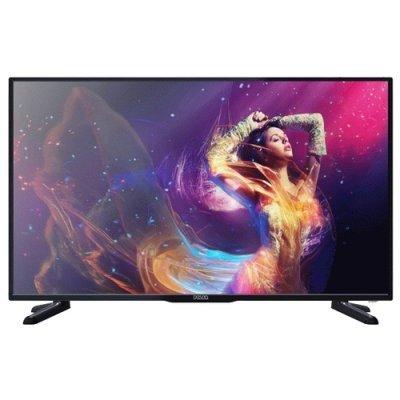 ЖК телевизор Polar 43 43LTV2001 (43LTV2001) как жк телевизор 15 дюймов