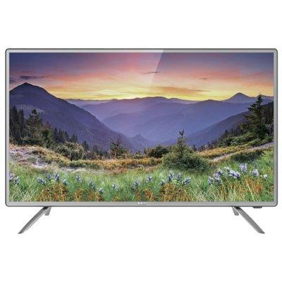 ЖК телевизор BBK 50