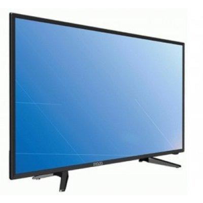 ЖК телевизор Polar 40 P40L21T2C (P40L21T2C) жк телевизор samsung 40