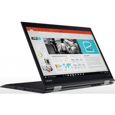 Ультрабук-трансформер Lenovo ThinkPad X1 YOGA Gen2 (20JES19N0P) (20JES19N0P) neworig keyboard bezel palmrest cover lenovo thinkpad t540p w54 touchpad without fingerprint 04x5544