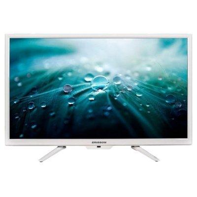 ЖК телевизор Erisson 22