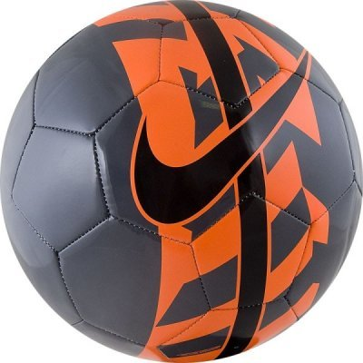 Мяч для футбола Nike React 2015 (SC2736-011) цена