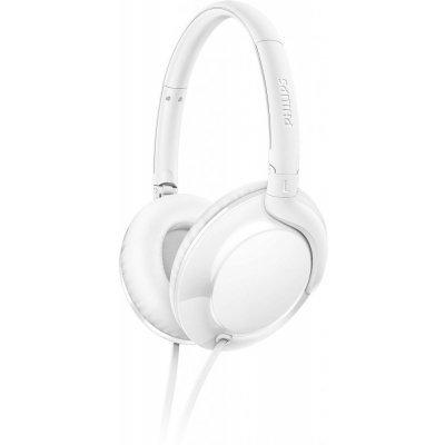Наушники Philips SHL4600WT/00 Белый (SHL4600WT/00) аудио наушники philips наушники she3900gd 00